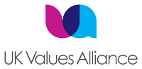 UK_ValuesAlliance_logo_rgb
